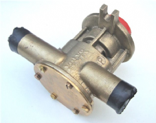 Volvo Penta Sea Water Pump KAD